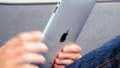 Apple komt met 3 verschillende versies van de iPad 2