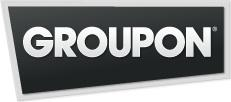 Groupon nu gevalueerd op $4,75 miljard