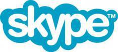 Skype stuurt aan op een multiplatform-benadering