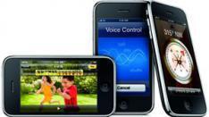 AT&T gaat prijs iPhone 3GS verlagen naar $49