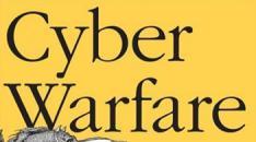 """Cyber aanval kan de """"perfecte storm"""" creëren"""