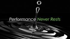 Performics goes global: soon in a market near you