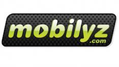 Top & Flop Mobile World Congress (4): Karel Tsang van Mobilyz