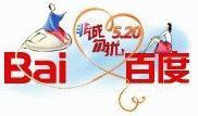 Baidu Dispaly ads — Ads creation