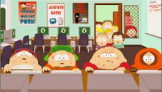 Nederlanders besteden 70% meer tijd aan games