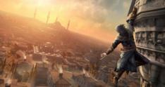 Assassin's Creed: Revelations komt al in November