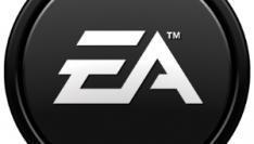 EA stapt over van disc naar digitaal