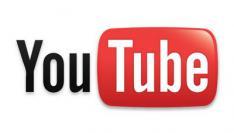 Jupiler League gaat live via YouTube