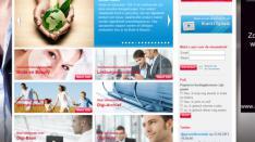 Kranten blijven worstelen met Business Model Internet