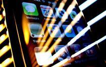 'Apple lanceert twee nieuwe iPhones in september'