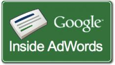 The Use of Trademark on Google Adwords