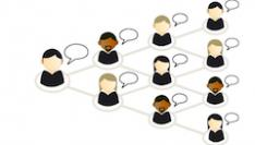 Marketeer weet nog niet met online influencers om te gaan