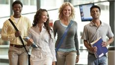 Bedrijven massaal op zoek naar social media stagiaires