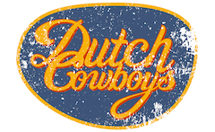 Dutchcowboys 7.0 : Houston we have a social problem