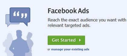 Facebook advertenties: nu ook segmenteren op postcode