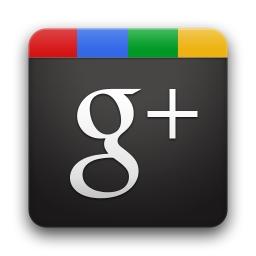 Google+ en de mens als nieuwskanaal