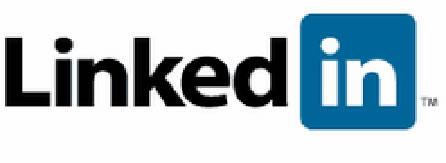 LinkedIn zet privacy, reclame en leden op de eerste plaats