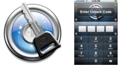 Stop al je wachtwoorden in een kluis