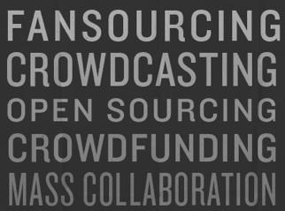 Wat is Crowdsourcing? [Infographic]
