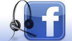 Facebook Introduces Free VoiP Call Feature