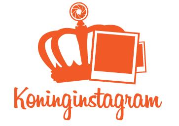 Alle #qday foto's op Koninginstagram
